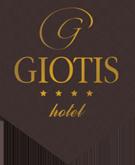 hotel-giotis.gr